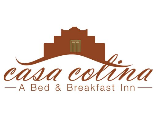 Casa Colina Bed and Breakfast